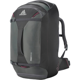 Gregory W's Outbound 65 Backpack Mystic Grey